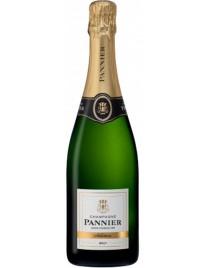 Champagne Pannier Brut Sélection 2017