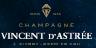 Champagne Vincent d'Astré